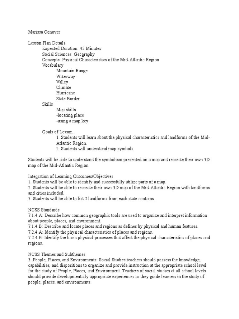 small resolution of egp 335 final   New York   Geography