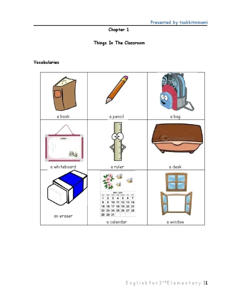 Materi Bahasa Inggris Sd Kelas 1-6 Pdf : materi, bahasa, inggris, kelas, Materi, Bahasa, Inggris, Vegetables, Fruit