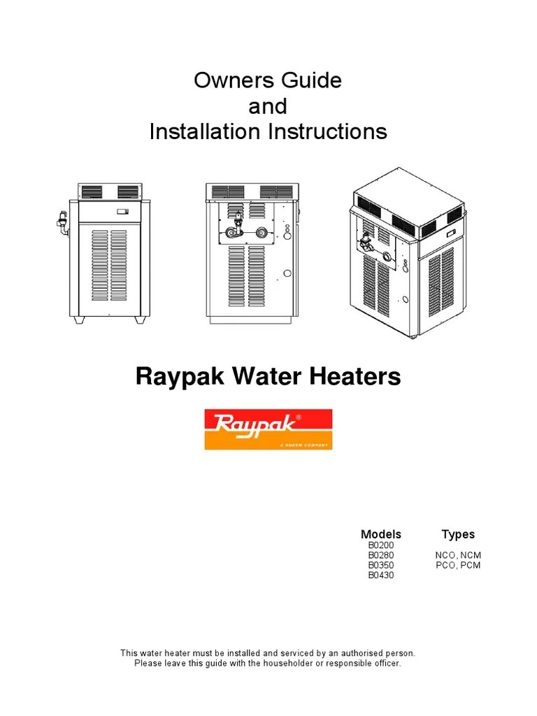 raypak remote wiring diagram wiring diagram tutorialraypak 1529 wiring diagram wiring diagram generalraypak 1529 wiring diagram [ 768 x 1024 Pixel ]