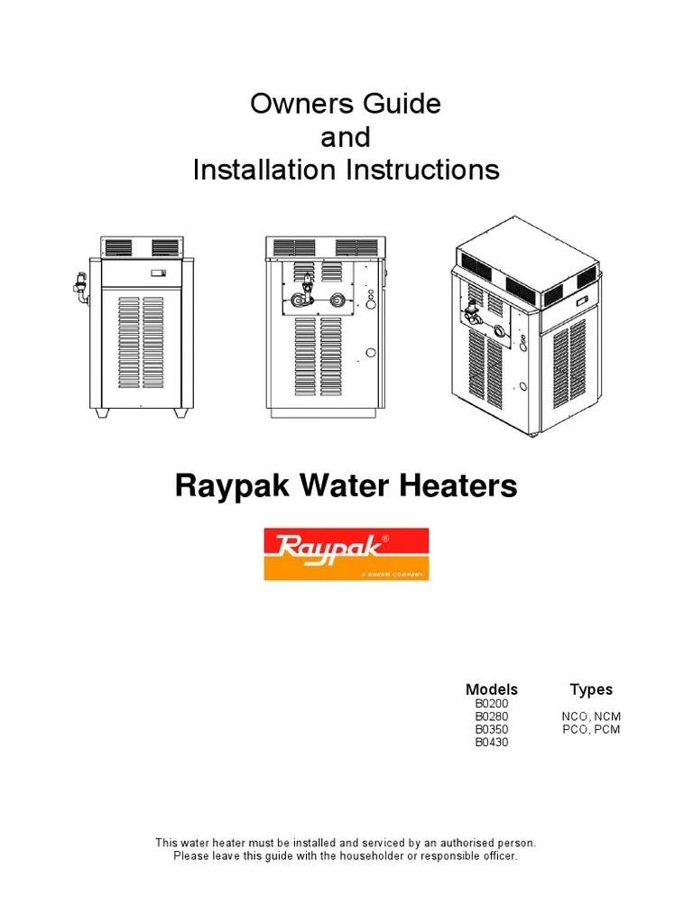 medium resolution of raypak remote wiring diagram wiring diagram tutorialraypak 1529 wiring diagram wiring diagram generalraypak 1529 wiring diagram