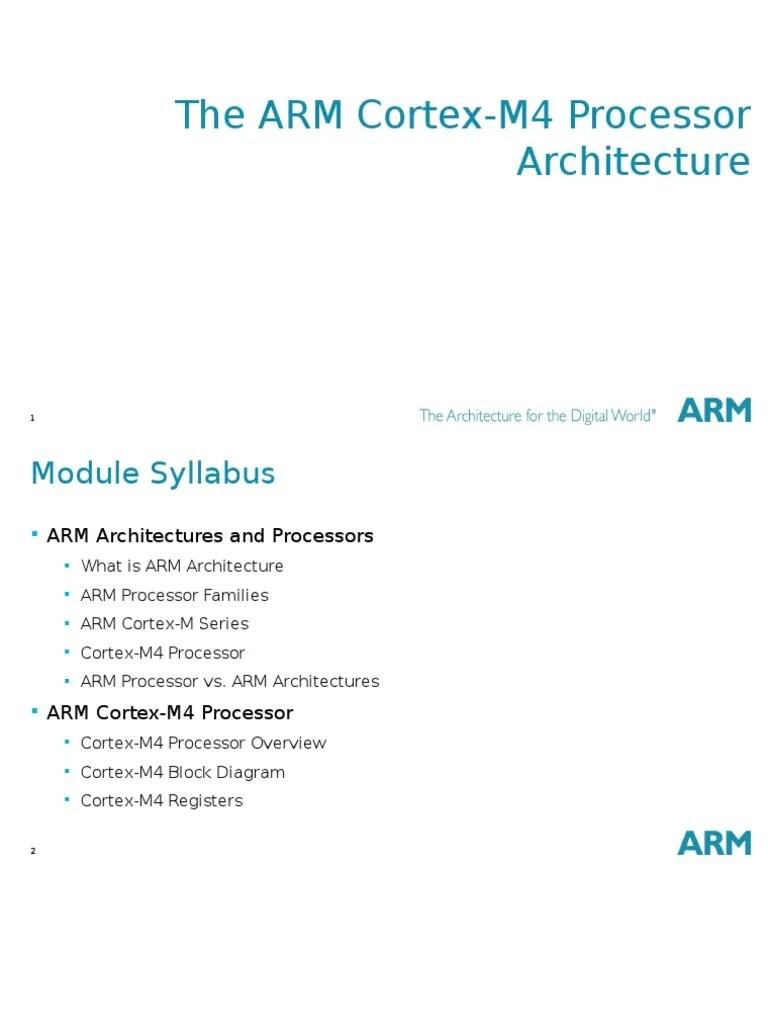 medium resolution of arm7 block diagram