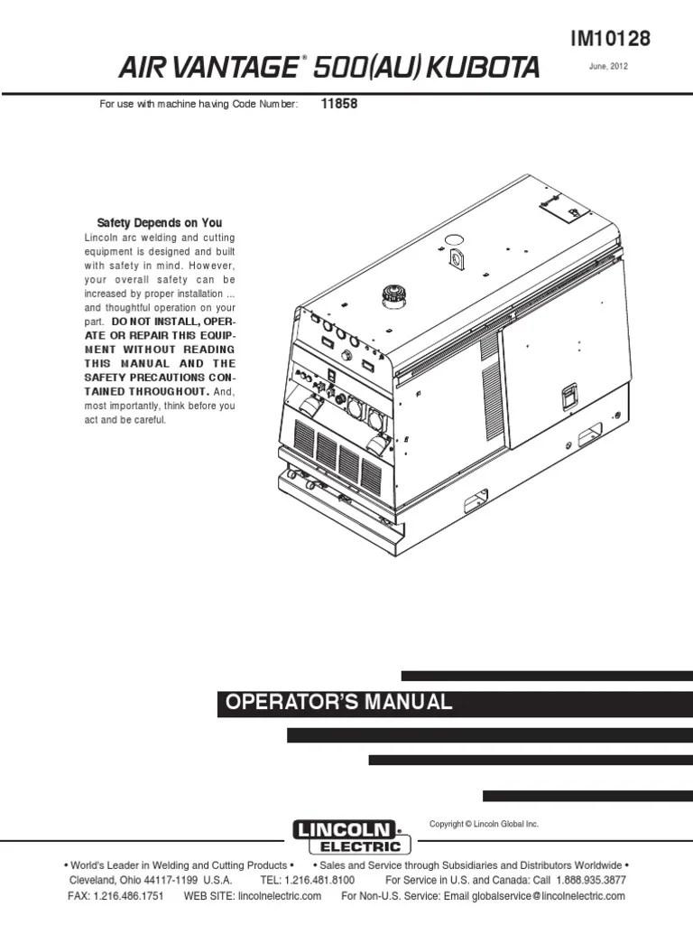 medium resolution of lincoln vantage 400 wiring diagram wiring library 2001 lincoln navigator engine diagram lincoln vantage 575 wiring
