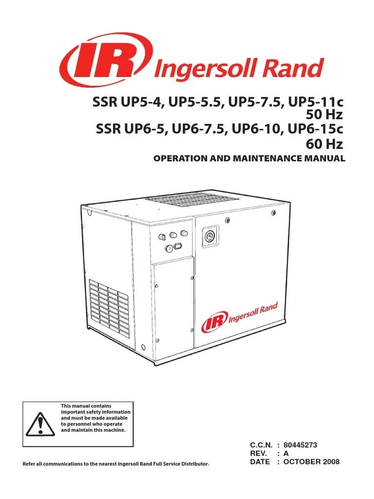 medium resolution of ir ssr 2000 schematic wiring diagrams ssr relay control circuit ir ssr 2000 schematic