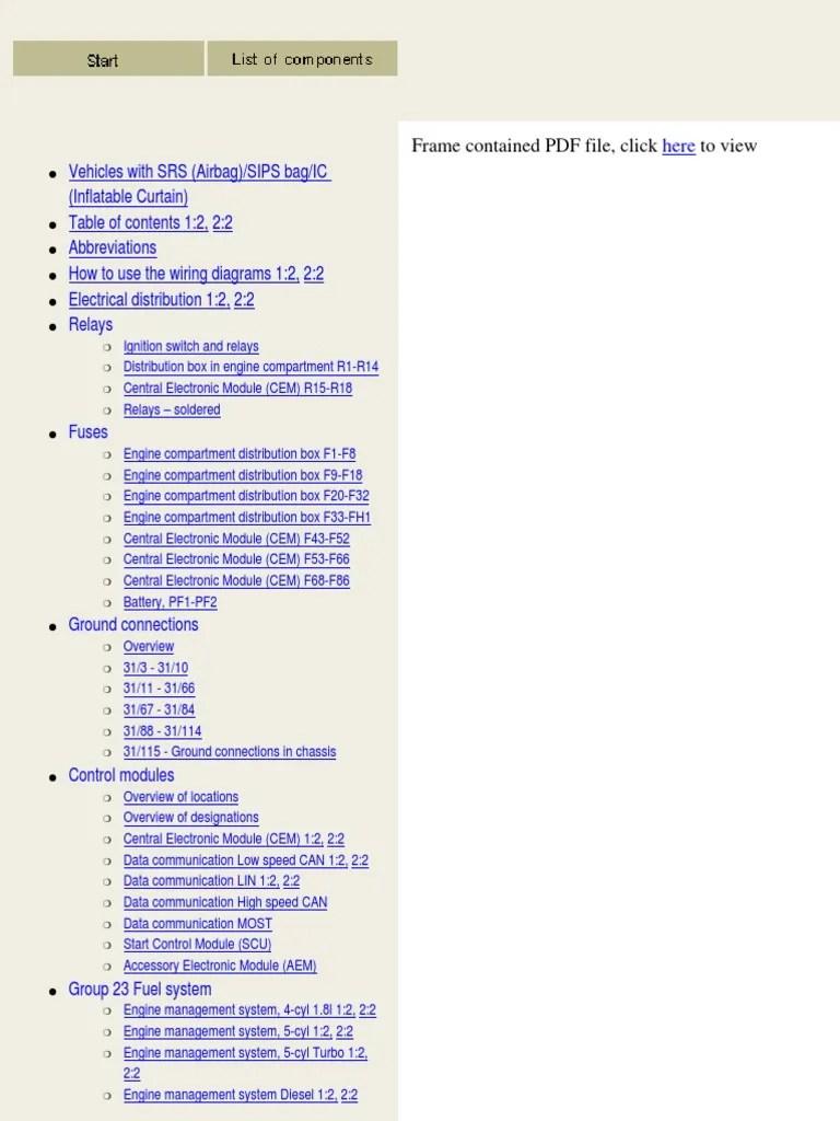 bmw wd java wiring diagram [ 768 x 1024 Pixel ]