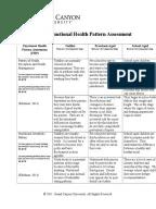 Children's Functional Health Pattern Assessment_Student-3