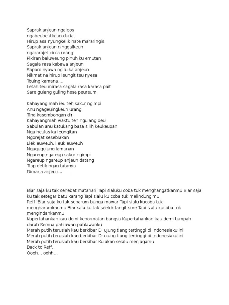 Kunci Gitar Darso Duriat : kunci, gitar, darso, duriat, Kunci, Lamunan, Downloadlagump3terbaru