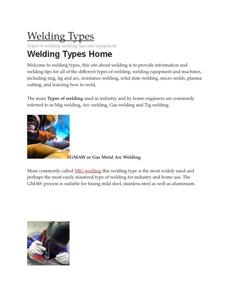 micro welding process [ 768 x 1024 Pixel ]