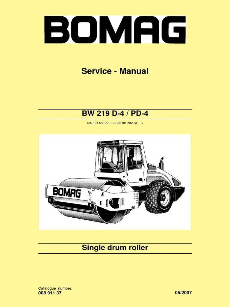 small resolution of bomag bw100ad 3 wiring diagram wiring diagram toro wiring diagram bomag wiring diagram
