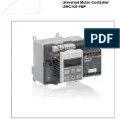Cu240e 2 Wiring Diagram Hand Innervation Siemens Cu240b Manual Power Inverter Electrical Connector Configuracion Umc 100