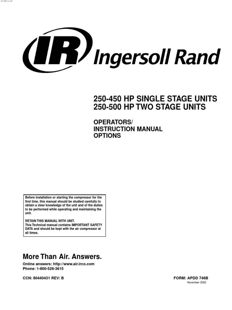 medium resolution of ir ssr 2000 schematic wiring diagram online ingersoll rand ssr 2000 parts manual ir ssr 2000 schematic