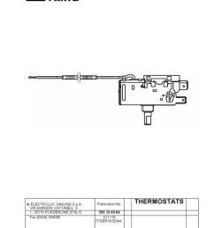 1509964775 ranco k59 thermostat wiring diagram digital thermostat wiring ranco k59 thermostat wiring [ 768 x 1024 Pixel ]