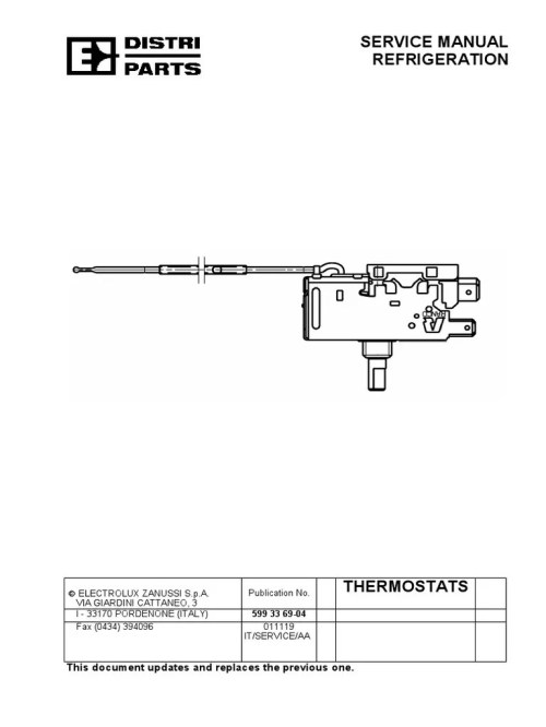 small resolution of 1509964775 ranco k59 thermostat wiring diagram digital thermostat wiring ranco k59 thermostat wiring