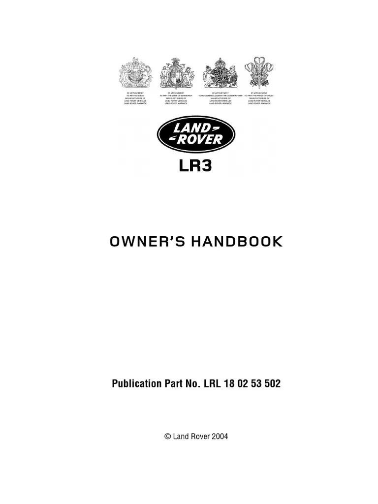 medium resolution of land rover sunroof fuse