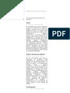 CODIGOS RETENCION FUENTE VIGENTES ECUADOR
