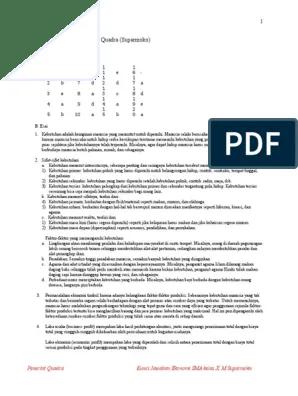 Kunci Jawaban Buku Ekonomi Kelas 12 Kurikulum 2013 : kunci, jawaban, ekonomi, kelas, kurikulum, Kunci, Jawaban, Ekonomi, Kelas, Dunia, Sekolah