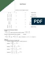 Materi Matematika Kelas 10 Semester 1 : materi, matematika, kelas, semester, Materi, Matematika, Kelas