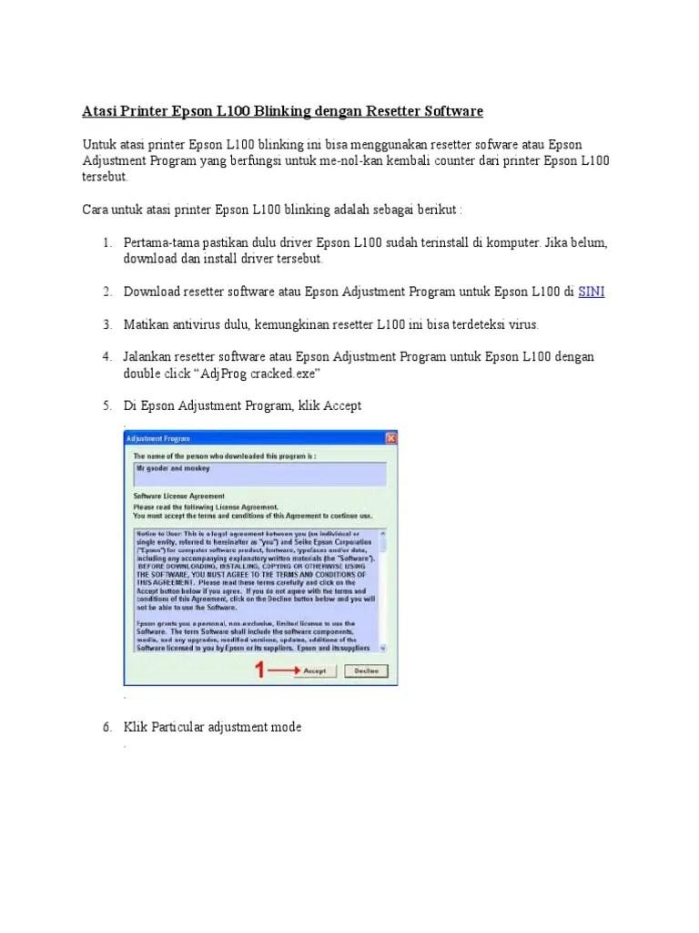Download Aplikasi Reset Printer Epson L120 : download, aplikasi, reset, printer, epson, Archives, Softland-scsoft