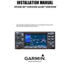 Airmar Transducer Wiring Diagrams Cat5e Garmin 172c Diagram 2019 Ebook Library