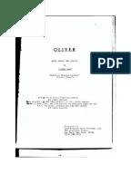 Annie Jr Script