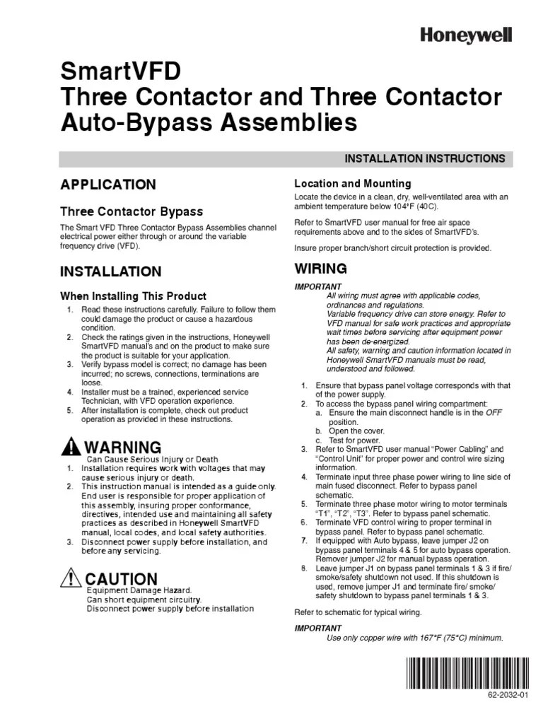 vfd by pass contactor power supply switch vfd pump wiring schematic 3 vfd byp contactor wiring diagram [ 768 x 1024 Pixel ]