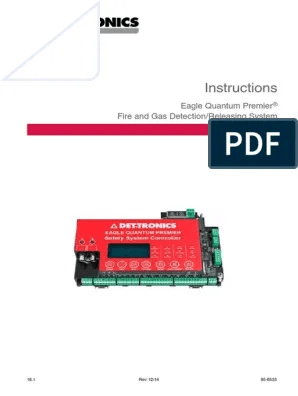 95 8533 16 1 Eqp Power Supply Programmable Logic Controller