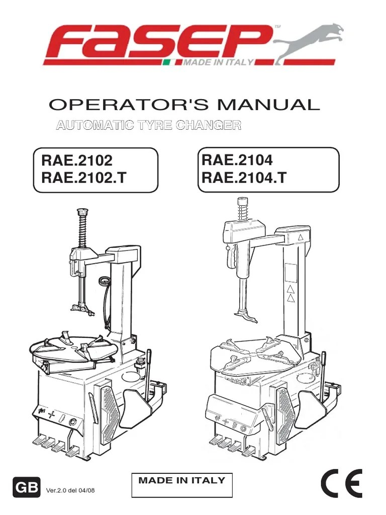 hight resolution of rae electric motor wiring diagram