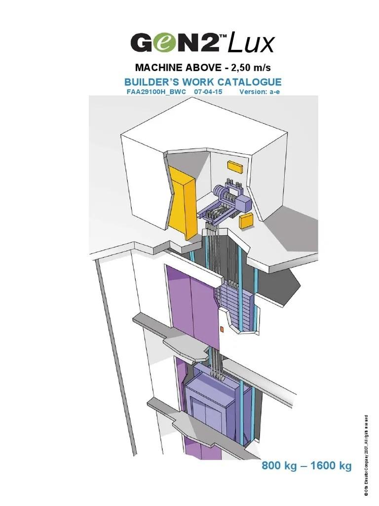 4 11m otis elevator wiring diagrams online schematic diagram u2022 home wiring electrical wiring diagrams residential elevator [ 768 x 1024 Pixel ]