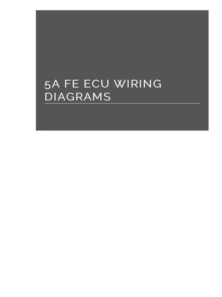 Paccar Ecu Wiring Diagram Free Download Wiring Diagram Schematic