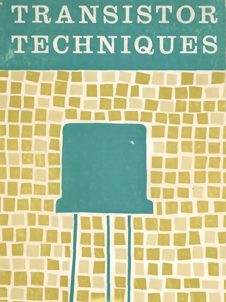 Linear Circuit Design Handbook Download Read Online Free Aee