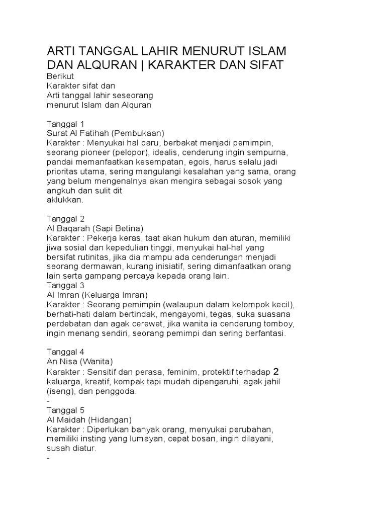 Arti Kedutan Kelopak Mata Kanan Bawah : kedutan, kelopak, kanan, bawah, Tanda, Kedutan, Menurut, Islam
