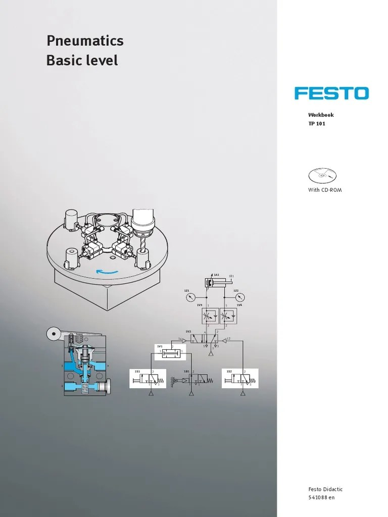 festo limit switch wire diagram 2 [ 768 x 1024 Pixel ]