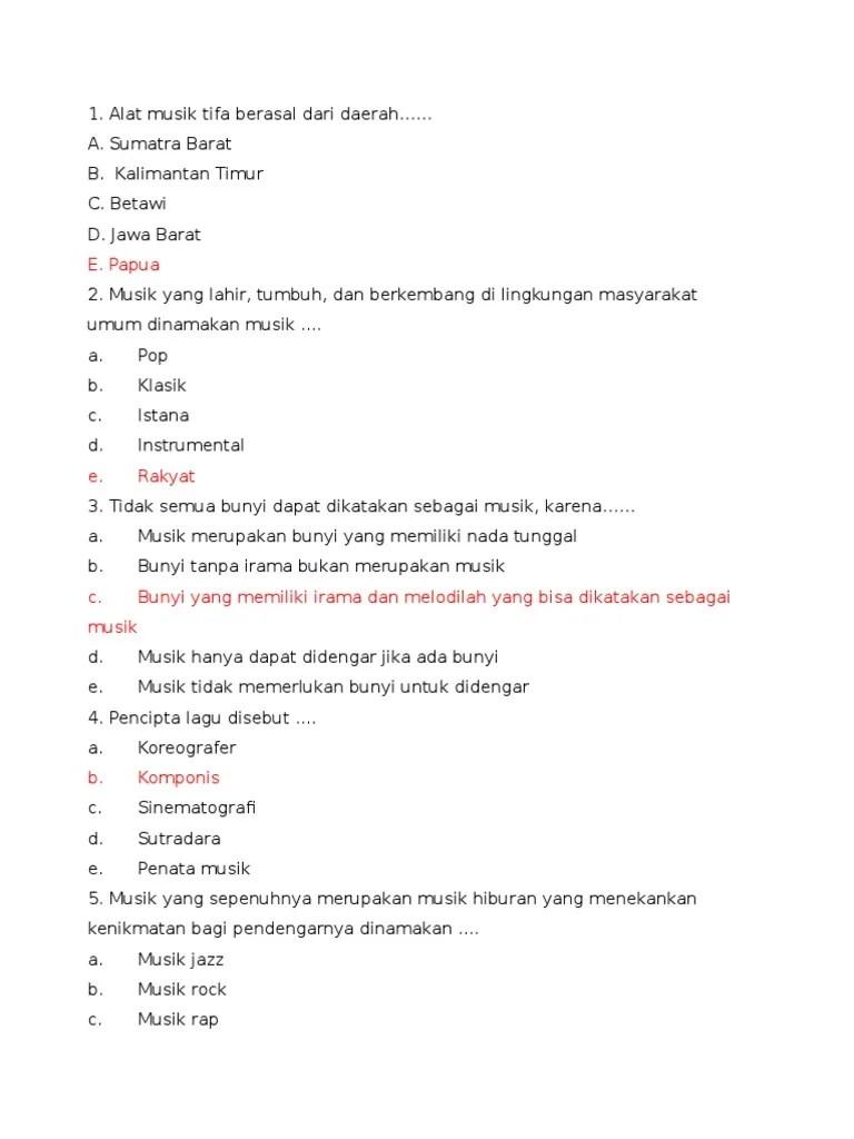 Tangga Nada Musik Yang Ada Di Daerah Nusantara Didominasi Tangga Nada : tangga, musik, daerah, nusantara, didominasi, KUMPULAN, BUDAYA, (UJIAN, AKHIR, SEKOLAH)