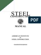 AISC Steel Construction Manual 13thTABLA 4.22.pdf