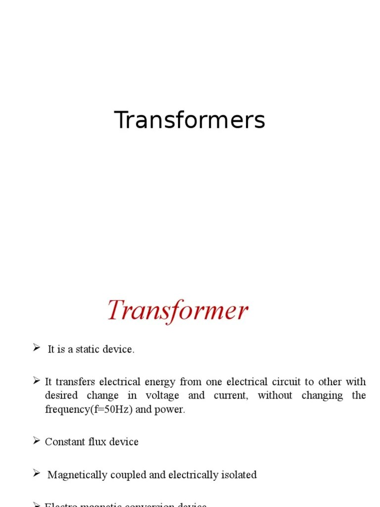 hight resolution of electrical circuit transformer