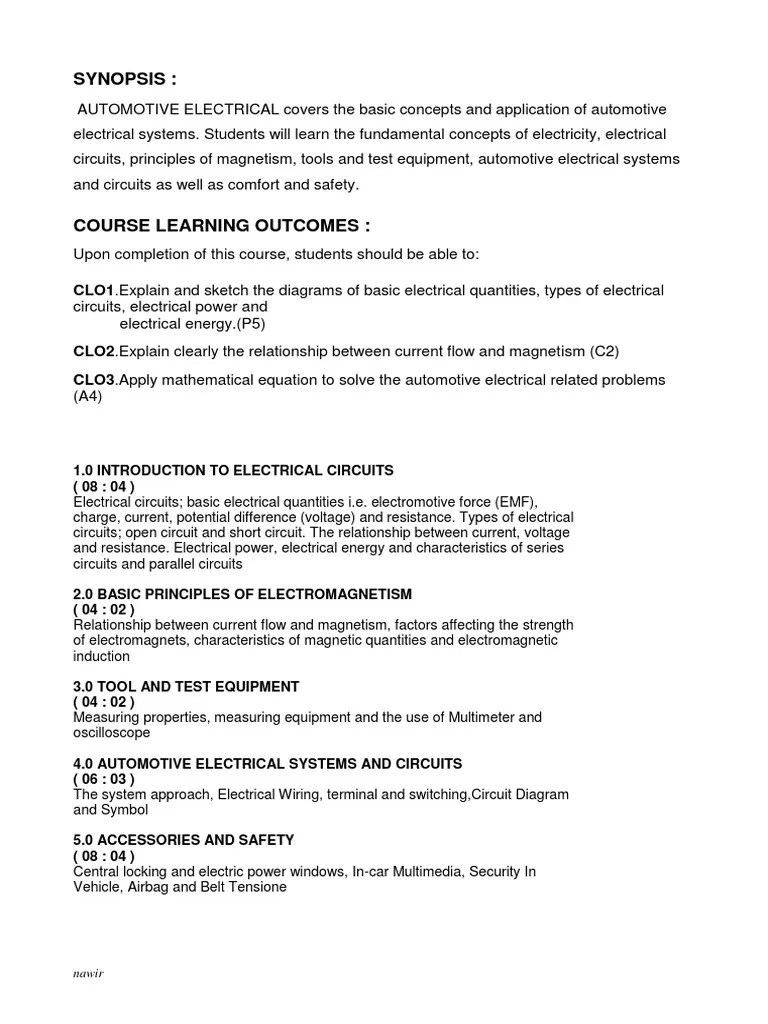ntroduction to electrical circuits pdf electrical resistivity and conductivity electrical resistance and conductance [ 768 x 1024 Pixel ]