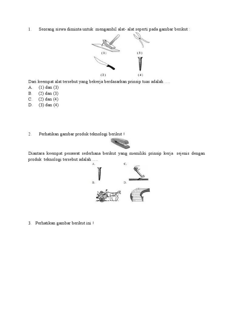 9 Prinsip-Prinsip Otonomi Daerah di Indonesia - GuruPPKN.com