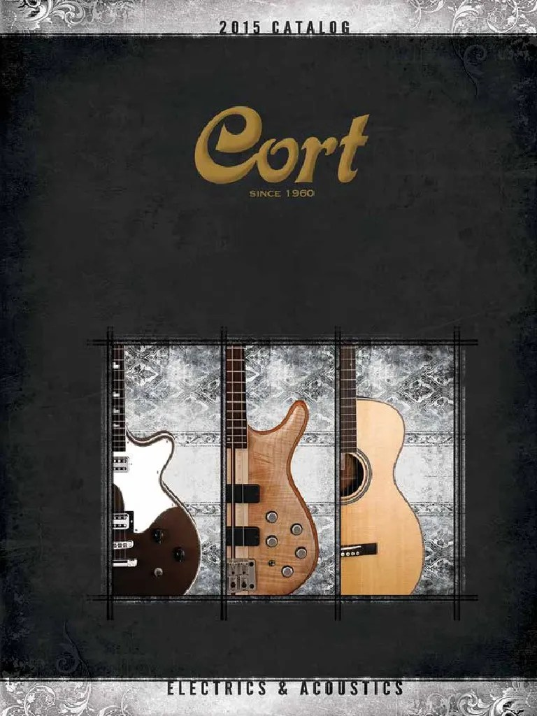 small resolution of cort bas guitar wiring diagram