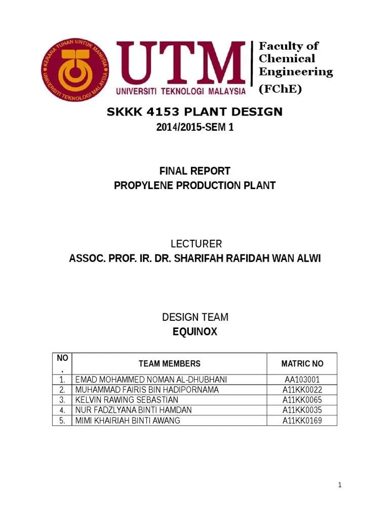 medium resolution of propylene phase diagram