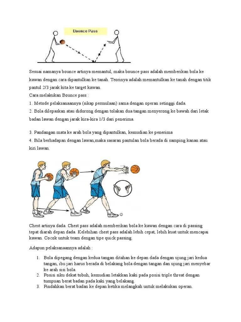 teknik passing dan control dalam sepak bola !! - Selamat