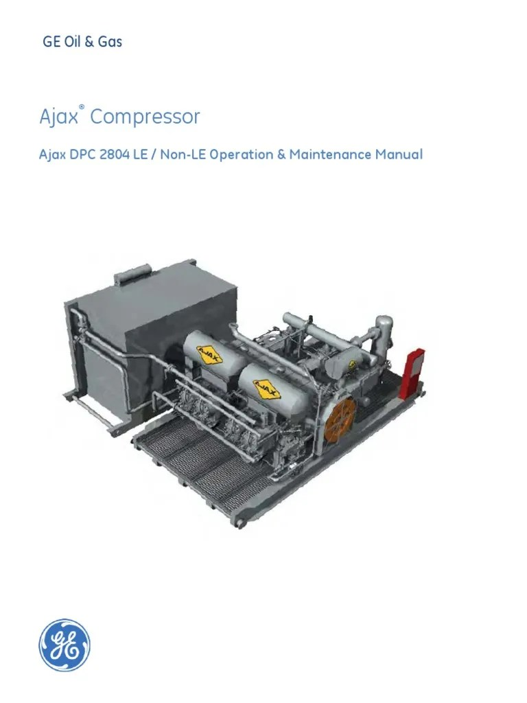 ajax 5 hp electric motor wire diagram [ 768 x 1024 Pixel ]