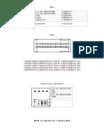 Bmw E46 Ecu Wiring Diagram Pdf