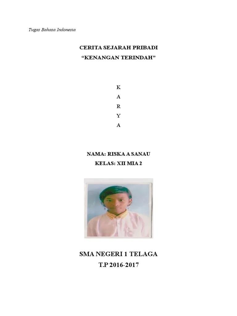 Novel Sejarah Pribadi : novel, sejarah, pribadi, Langkah, Membuat, Novel, Sejarah, Pribadi, Cute766