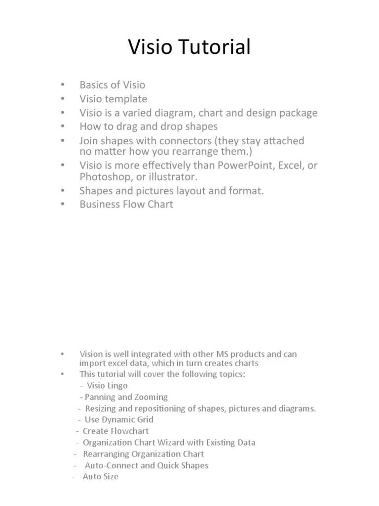 also visio tutorial pdf computer keyboard tab gui rh esribd