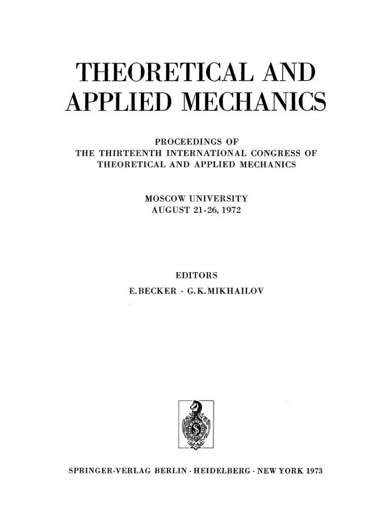 medium resolution of ern eigenvalues and eigenvectors control theory