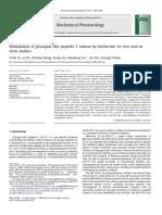 Documents similar to insulin chart pdf also anxiety rh scribd