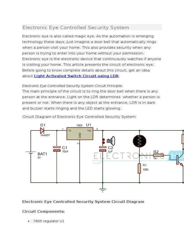 circuit diagram 7805 [ 768 x 1024 Pixel ]