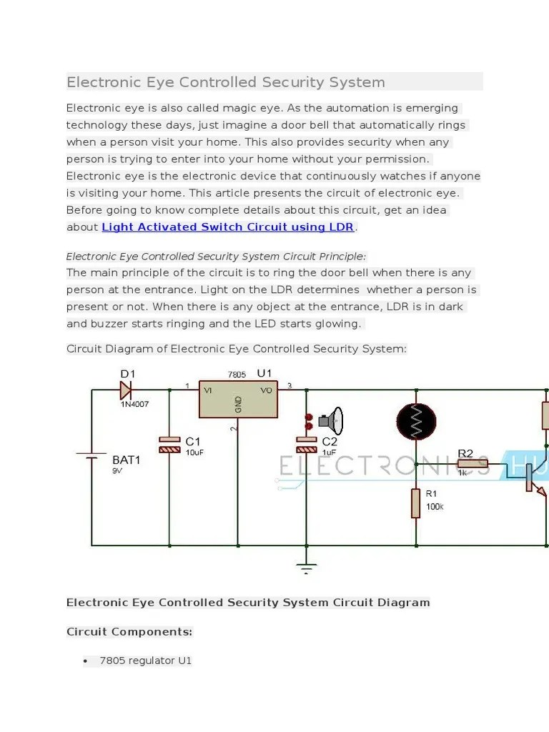 hight resolution of circuit diagram 7805