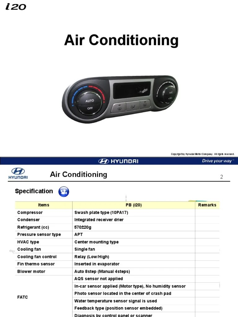 pb air conditioning eng field effect transistor air conditioning [ 768 x 1024 Pixel ]