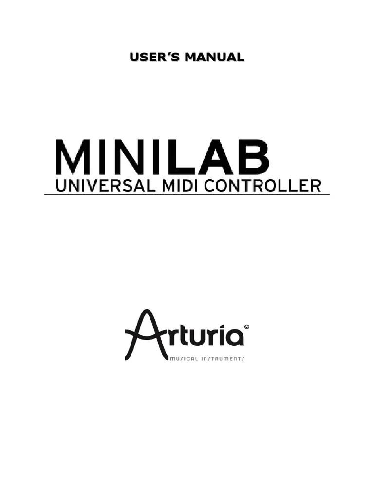 MiniLab_Manual_EN.pdf