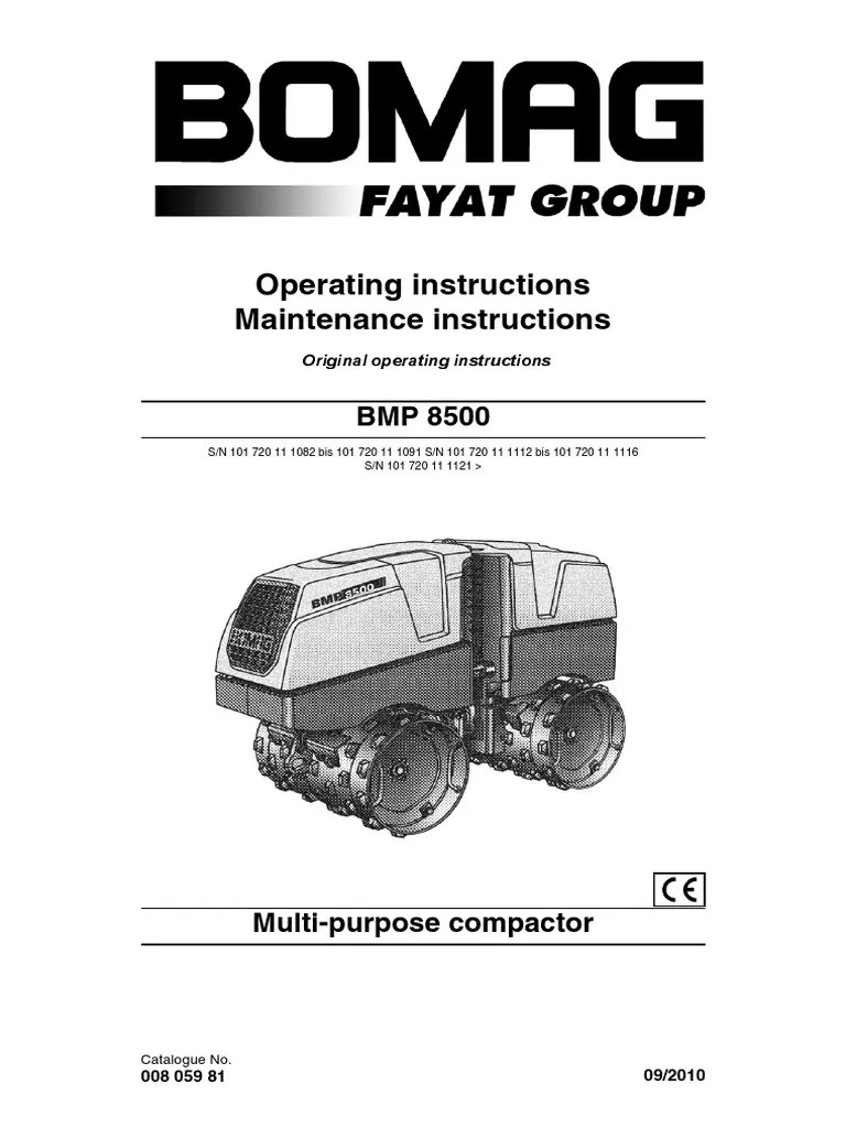 small resolution of bomag wiring diagram wiring diagram portal bomag 138ad roller wiring diagram